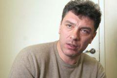 Убийцы нанесли Борису Немцову минимум четыре пулевых ранения, говорит адвокат убитого политика