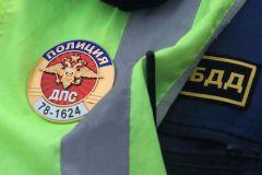 Медосвидетельствование наличие алкоголя у офицера не выявило