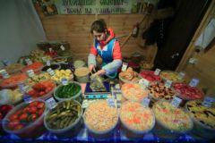 Новый налог добьет малый бизнес в России?