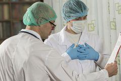 Моральный ущерб от действий врачей пострадавшая оценила в 1 млн рублей