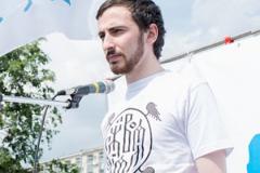Дмитрий Энтео