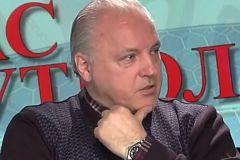 Владимир Абрамов