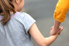 Возраст родителей влияет на риск опухолей крови у их детей