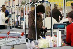 Защитники прав потребителей давно ждали такое соглашение