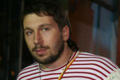 Евгений Чичваркин
