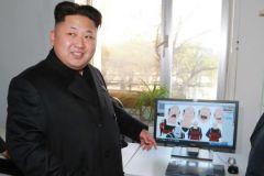 Госдепартамент США отказался комментировать кибератаку