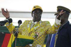 Президент быстро поднялся благодаря своим помощникам