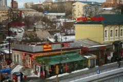 """Украинские силовики """"не знают, куда попали"""""""