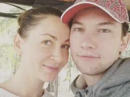 Емельянов уверен, что секрет их с Катей семейного счастья в том, что они оба реализованы