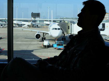 Авиалинии не могут экономить абсолютно на всем