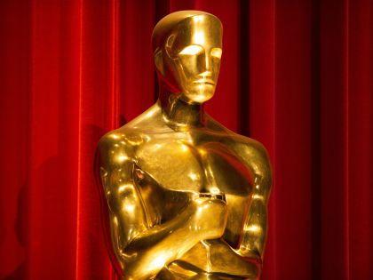"""Вручение """"Оскара"""" состоится 28 февраля"""