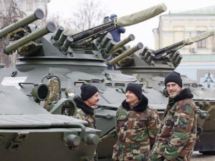 МИД Украины назвал фразу об обмене пленными ошибкой перевода