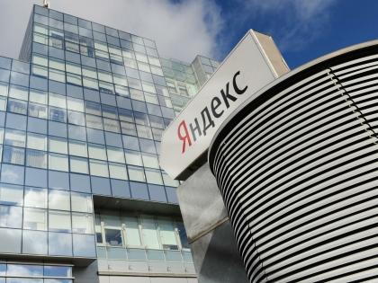 """В """"Яндексе"""" утверждают, что сотрудничество российского сервиса с производителями находится под угрозой полного запрета из-за Google"""