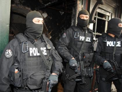 Власти Туниса полагают, что в организации преступления были задействованы более двух преступников