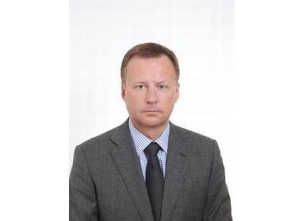 СК намерен предъявить Вороненкову обвинение в мошенничестве