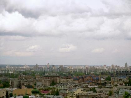 Киевские улицы получат новые названия