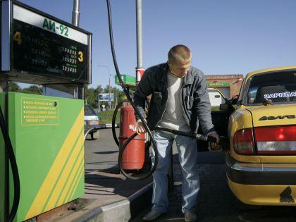 В будущем бензин заменят азотоводородными соединениями?