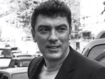 В конце февраля исполнится год с момента убийства Бориса Немцова