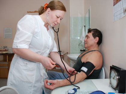 «Здравоохранение не может быть платным для одних и бесплатным для других»