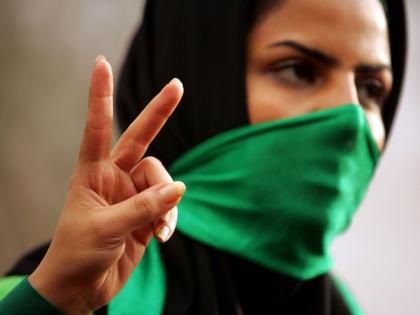Ядерные переговоры с Ираном вошли в решающую стадию
