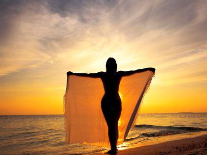 5 шагов к обретению идеальной пляжной фигуры