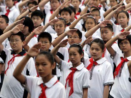 Новые поколения китайцев без войны и угроз смогут получить власть в Сибири?
