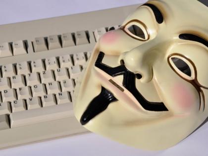 Россияне продолжат пользоваться пиратским контентом безнаказанно
