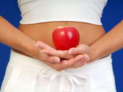 От переедания до нехватки волокон: 7 главных угроз для пищеварения