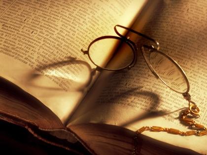 Отар Кушанашвили: Самый читающий в мире народ читать перестал