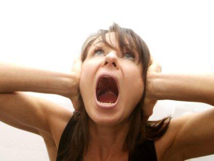 Стресс может лишить человека памяти и даже довести до диабета