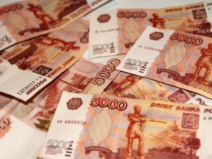У топ-менеджера ТНТ грабители забрали 6,3 млн рублей