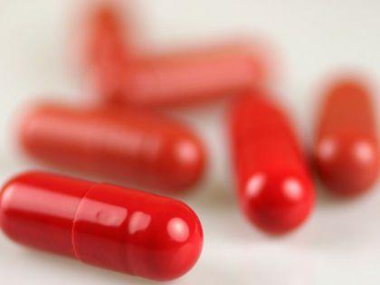 Мужчины получают больше лекарств для профилактики рецидива инфаркта, чем женщины