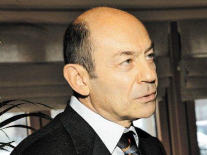 Владимир Рушайло