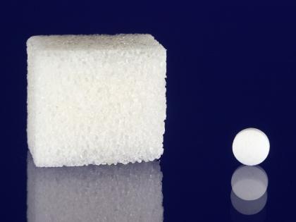 Ученые нашли способ воздействия на фермент, от работы которого зависит здоровье диабетиков