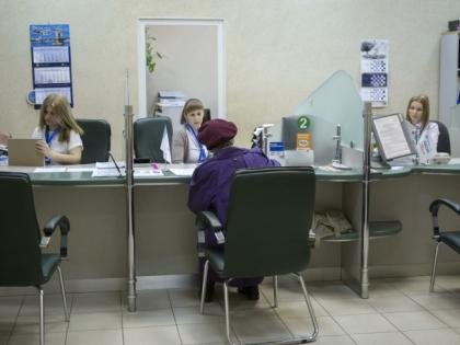 Маткапитал пойдет на погашение кредитов только в надежных организациях