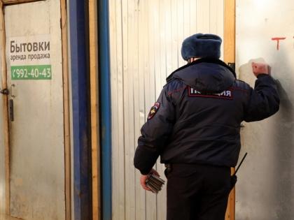 Национальная вражда не имеет отношения к убийству семьи в Туле