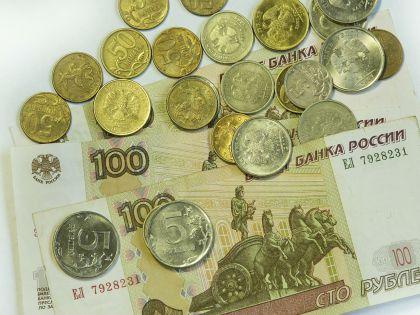 Россияне потеряли в доходах за 2015 год 5,4%, посчитал Росстат