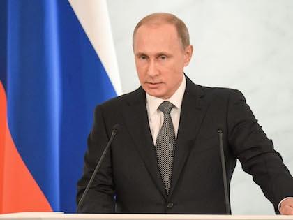 Прекращение огня на Украине вступит в силу 15 февраля