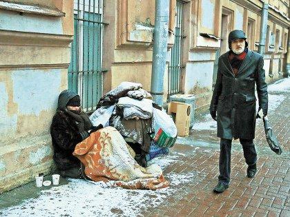 По информации Центра экстренной медпомощи, в Москве с 31 декабря до 9 января за медицинской помощью в результате обморожения обратились 158 человек