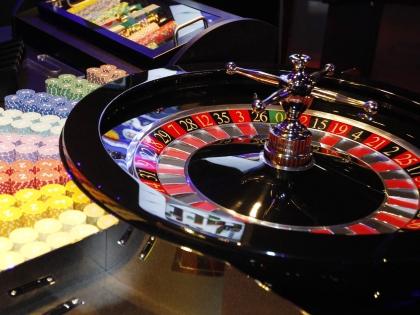 Ежемесячный доход казино составлял более 50 млн рублей