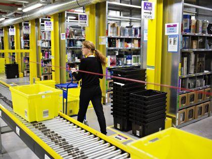 Введение пошлин на интернет-покупки может быть оправдано только в отдаленной перспективе