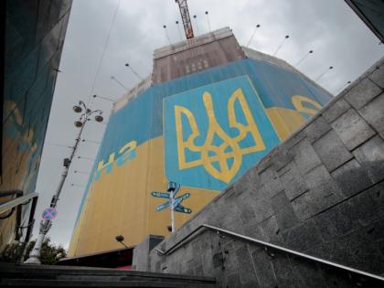 Единоросс рассказал о фашизме в Киеве