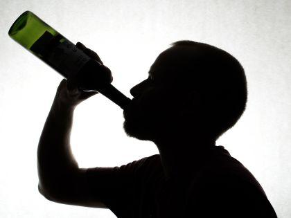 Кодирование алкоголиков