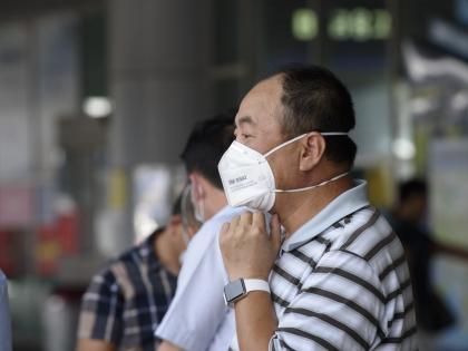 75-летний таиландский бизнесмен мог заразиться MERS во время поездки в Оман