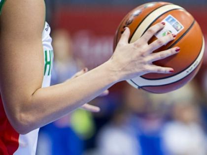 К отстранению РФБ от соревнований привели в скандалы в ее руководстве