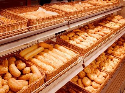 От камута до черного хлеба: самые полезные для человека углеводы