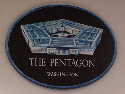 Представитель Пентагона прокомментировал новости о нарушении пределов воздушного пространства Турции российским самолётом