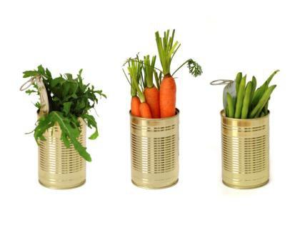 Морковь сделает дыхание свежим, а бобы помогут обрести плоский живот
