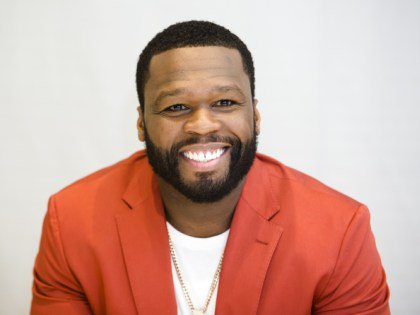 50 Cent снимет биографический сериал о наркоторговцах, ставших музыкальными продюсерами