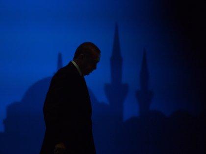 Извинений Эрдогана не хватит, чтобы вновь наладить экономические связи